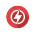 Für Anschluss und Funktion der Zusatzbeleuchtung wird der Controler 331311 benötigt