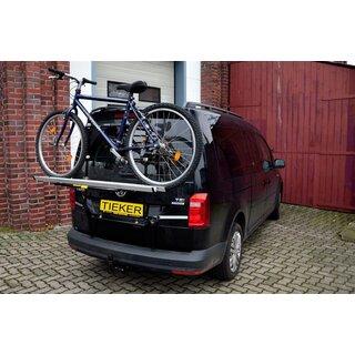 fahrradtr ger caddy iv auch maxi heckklappe paulchen. Black Bedroom Furniture Sets. Home Design Ideas