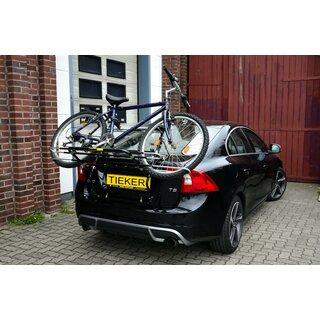 fahrradtr ger volvo s60 stufenheck y20 hecktr ger paulchen. Black Bedroom Furniture Sets. Home Design Ideas
