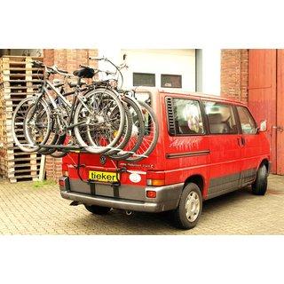fahrradtr ger vw bus t4 paulchen heckklappe. Black Bedroom Furniture Sets. Home Design Ideas