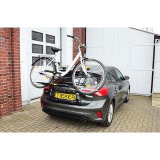 fahrradtr ger focus iv deh paulchen heckklappe. Black Bedroom Furniture Sets. Home Design Ideas