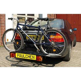 fahrradtr ger bmw 3er stufenheck e46 paulchen heckklappe. Black Bedroom Furniture Sets. Home Design Ideas