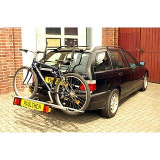 fahrradtr ger bmw 3er touring e36 paulchen heckklappe. Black Bedroom Furniture Sets. Home Design Ideas